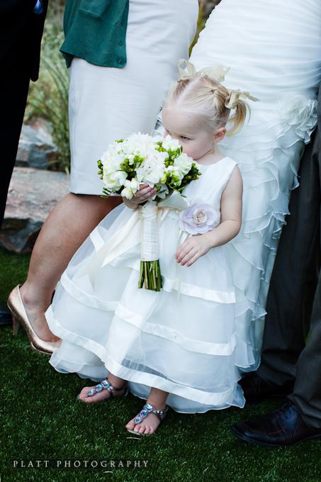 Arizona Wedding Photography Documentary Photos
