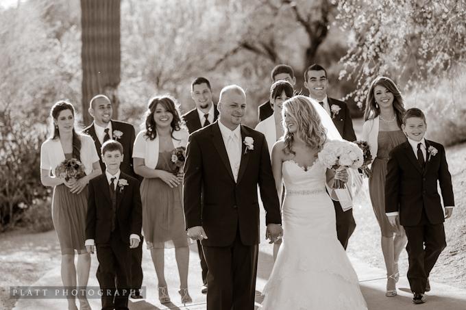 Wedding photography in Scottsdale, Arizona by Jared Platt (8)