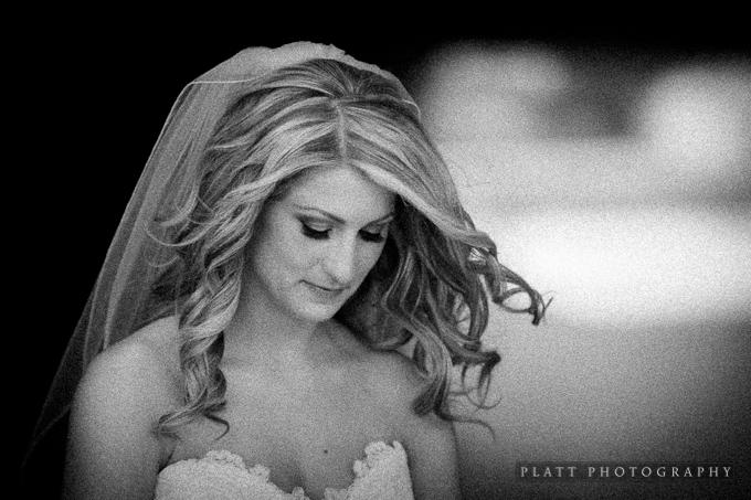 Wedding photography in Scottsdale, Arizona by Jared Platt (5)