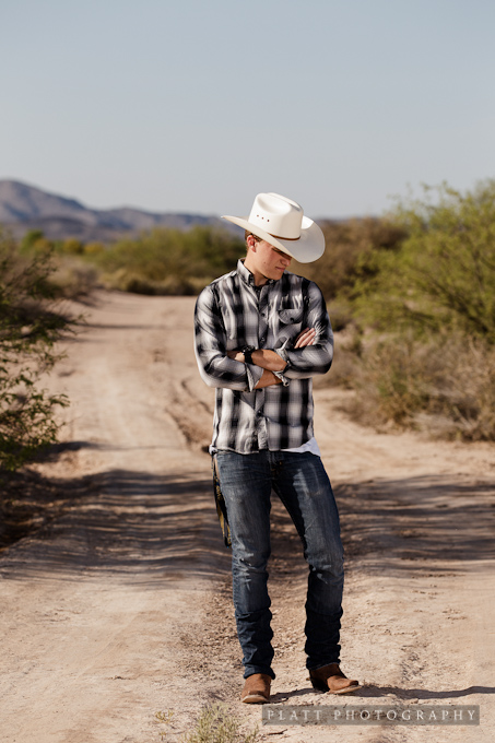 Senior portraits in phoenix arizona by senior photographer jared platt, platt photography (9)