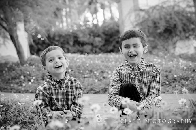 Childrens photography by jared platt in Phoenix Arizona (1)