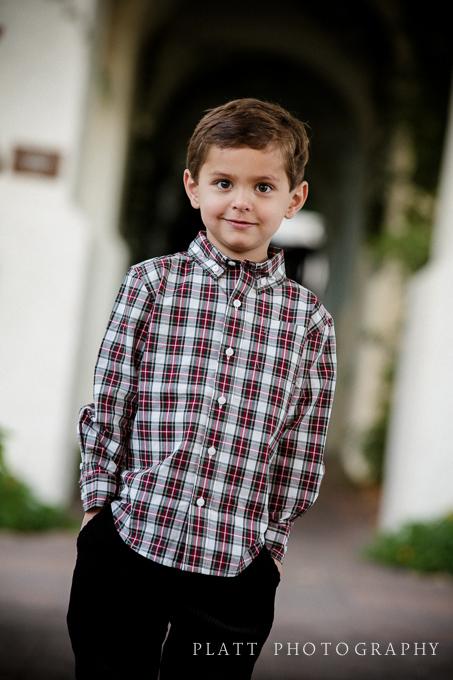Childrens photography by jared platt in Phoenix Arizona (9)
