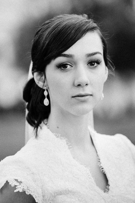 Wedding portraits from a wedding in Mesa Arizona at the LDS Temple (14)