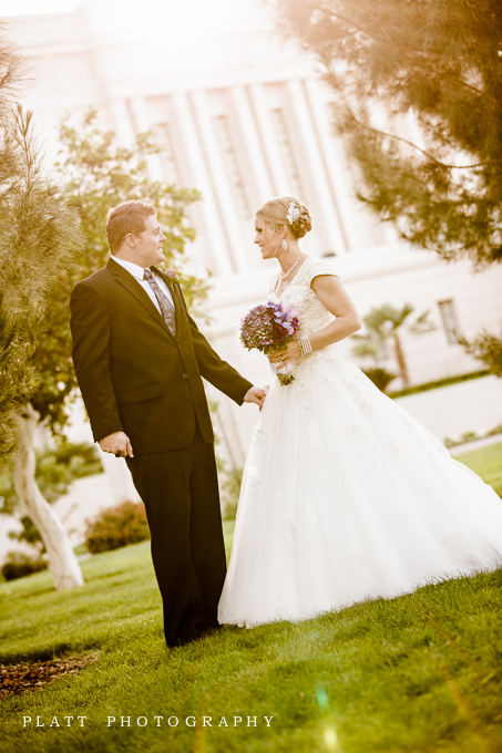 LDS Wedding in Mesa Arizona (13)