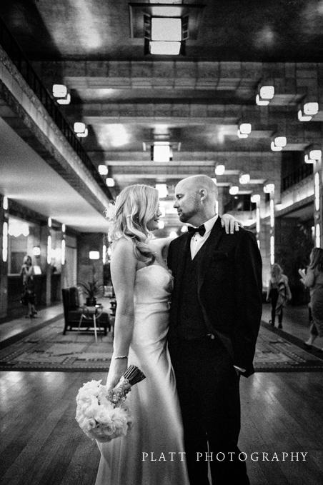 Arizona Biltmore wedding photography by Jared Platt (17)