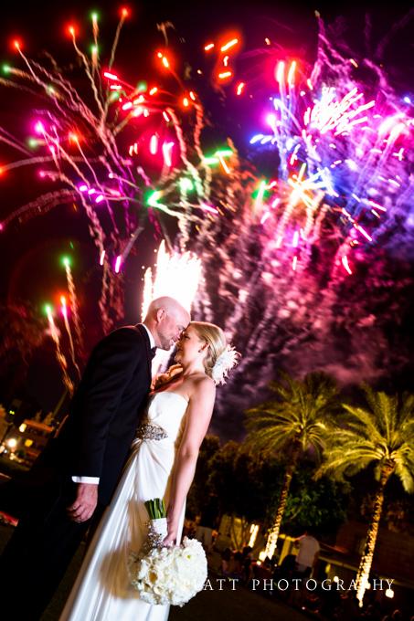 Arizona Biltmore wedding photography by Jared Platt (18)