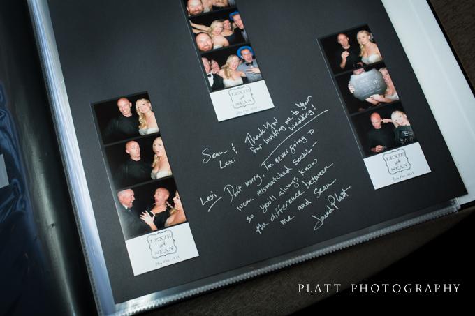 Arizona Biltmore wedding photography by Jared Platt (25)
