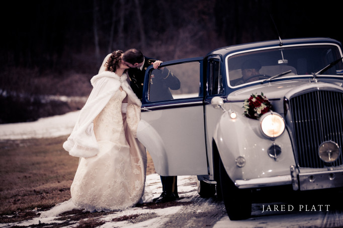 Wedding photography by Jared Platt of wedding in Missouri (3)