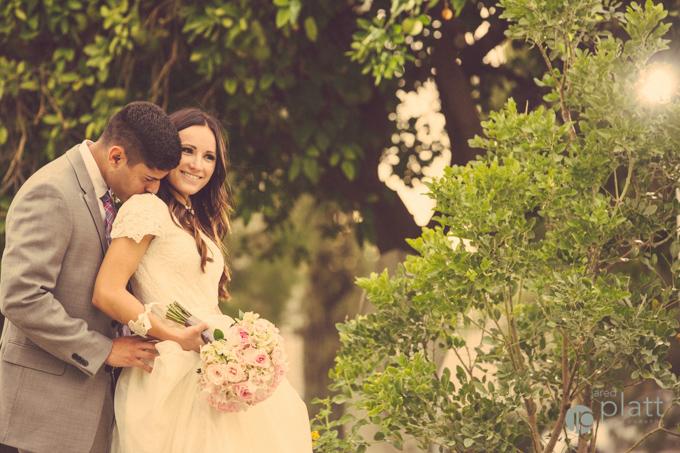 Wedding at the Mesa Arizona Temple by Jared Platt, Platt Photography (4)