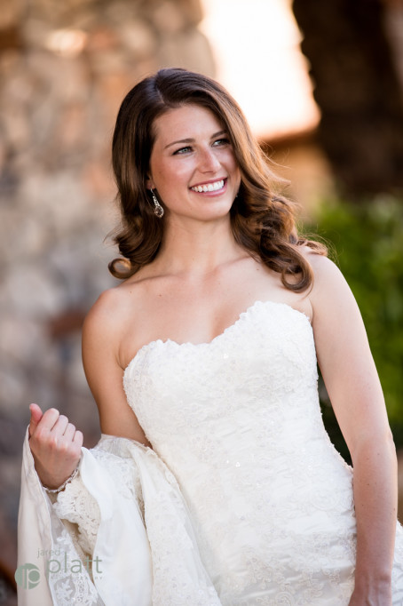 Photography from a wedding in phoenix, arizona by arizona wedding photographer Jared Platt. (6)
