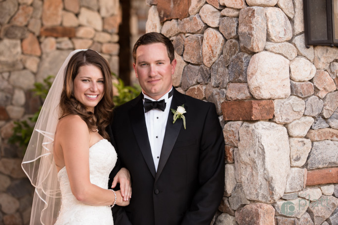 Photography from a wedding in phoenix, arizona by arizona wedding photographer Jared Platt. (10)