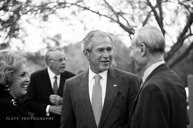 PR-Photography-George-W-Bush-1-2