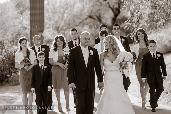 Wedding photography in Scottsdale, Arizona by Jared Platt (8)